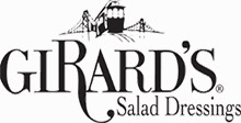 Girard's Salad Dressings